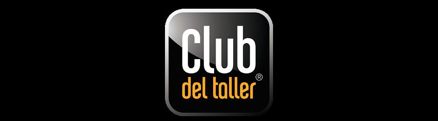 Club del Taller