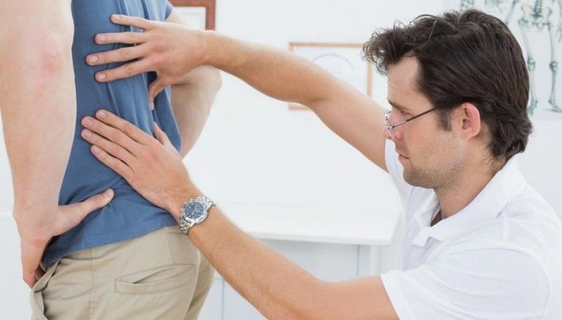 Consejos para reducir las bajas laborales más recurrentes en el taller