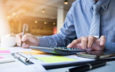 ¿Ayuda a ser más rentable al taller el análisis de costes?