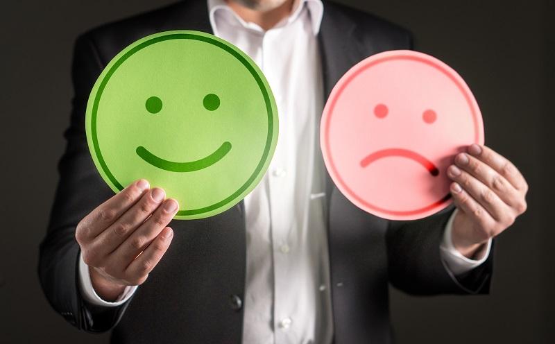 Cómo mejorar la atención al cliente en el taller
