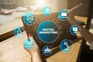 ¿Impacta en el negocio del taller carecer de una estrategia online?