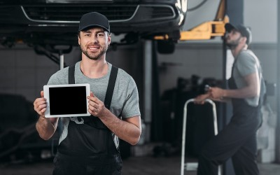 Los beneficios inmediatos que detectan los negocios que se digitalizan