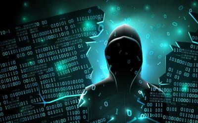 ¿Debes proteger tu taller de los ciberataques?