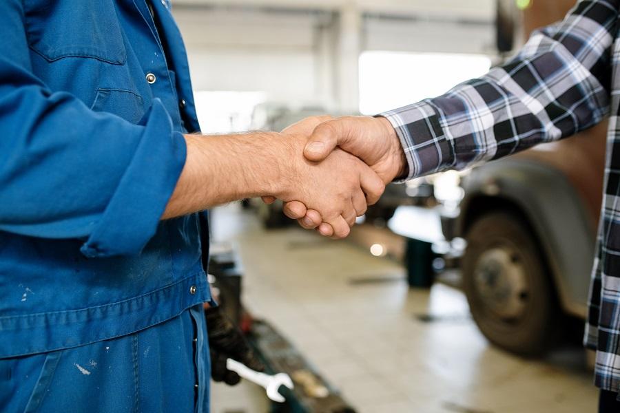 Las quejas de los conductores tras una reparación: principales motivos y cómo evitarlos
