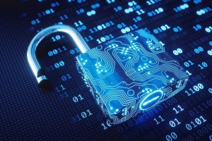 ciberseguridad y posventa independiente