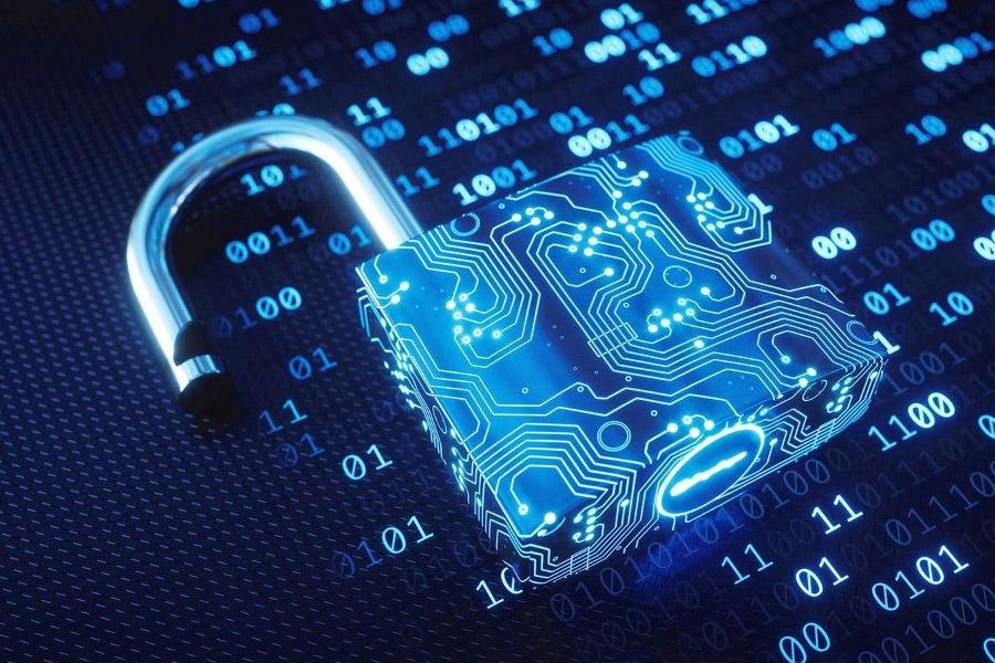 Ciberseguridad ¿una amenaza para el taller multimarca?