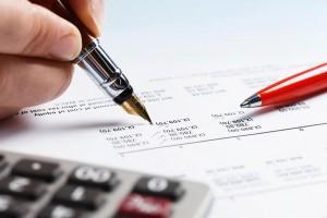 Multas de hasta 60.000 € por no presentar las cuentas anuales