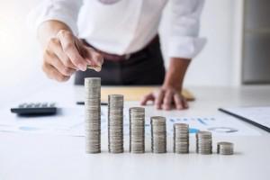 Nuevas medidas para prevenir el fraude fiscal